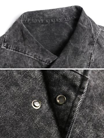 Куртка «STENUVE» купить