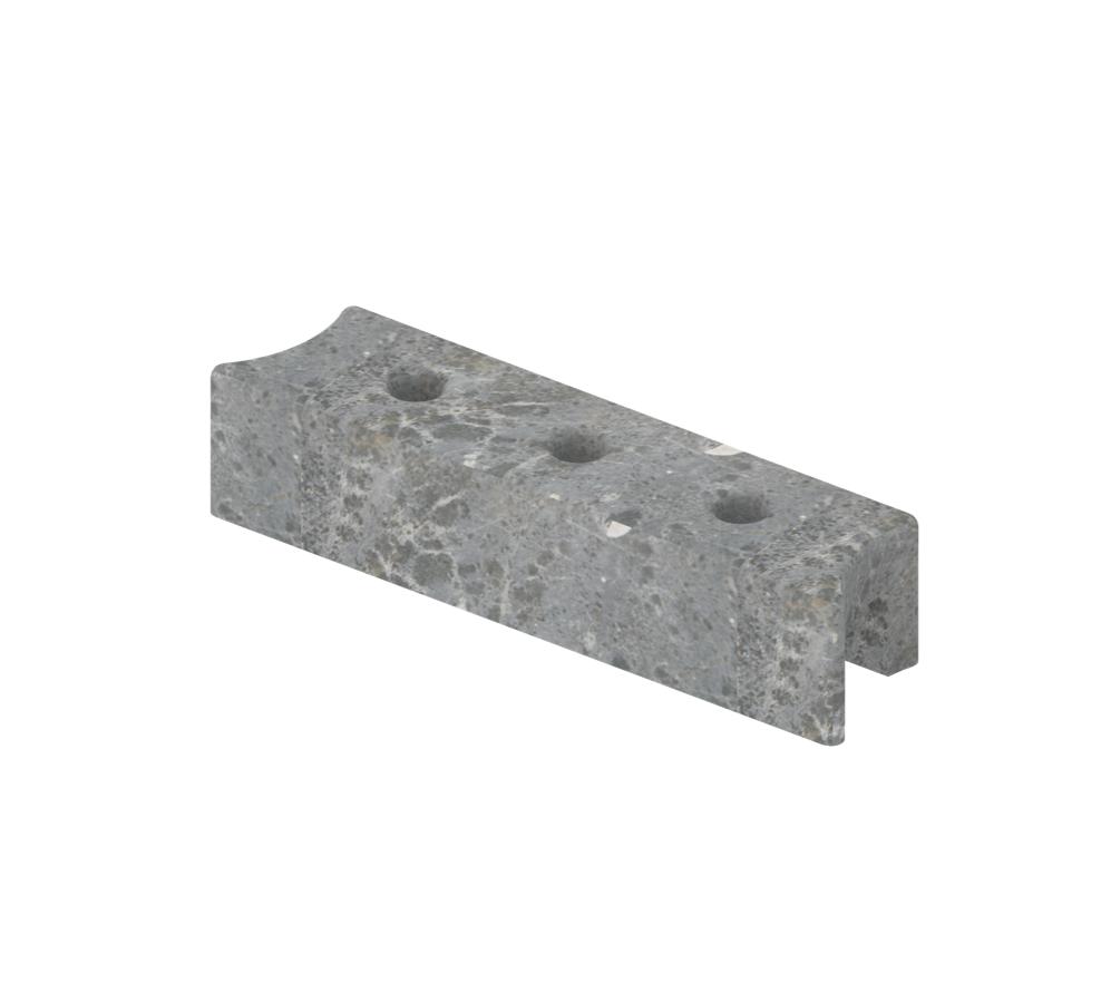 цена на Талькохлоритные элементы: Комплект талькохлоритных камней SAWO для печей CIRRUS CIR-30NB, -40NB, -50NB, -50NS