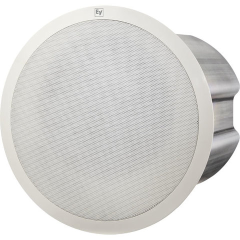 Electro-voice EVID-PC8.2E трансляционная акустическая система