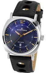 Мужские часы Jacques Lemans 1-1943K