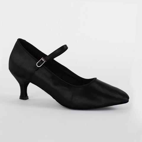 Туфли для европейской программы арт.St101b