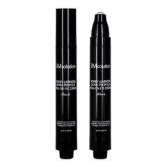 JMsolution Honey Luminous Royal Propolis Roll-On Eye Cream - Крем-роллер для глаз с прополисом