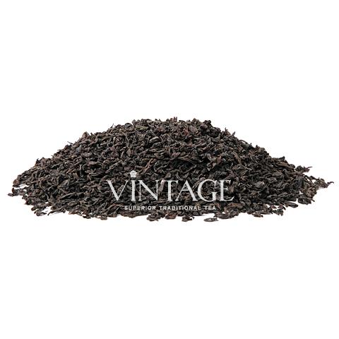 Рухуна PEKOE (чай черный байховый листовой)