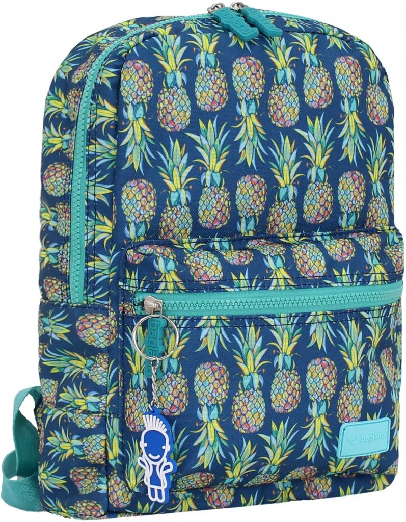 Детские рюкзаки Рюкзак Bagland Молодежный mini 8 л. сублімація 344 (00508664) 63d37ad90673f036d66e310f2b5cc768.JPG