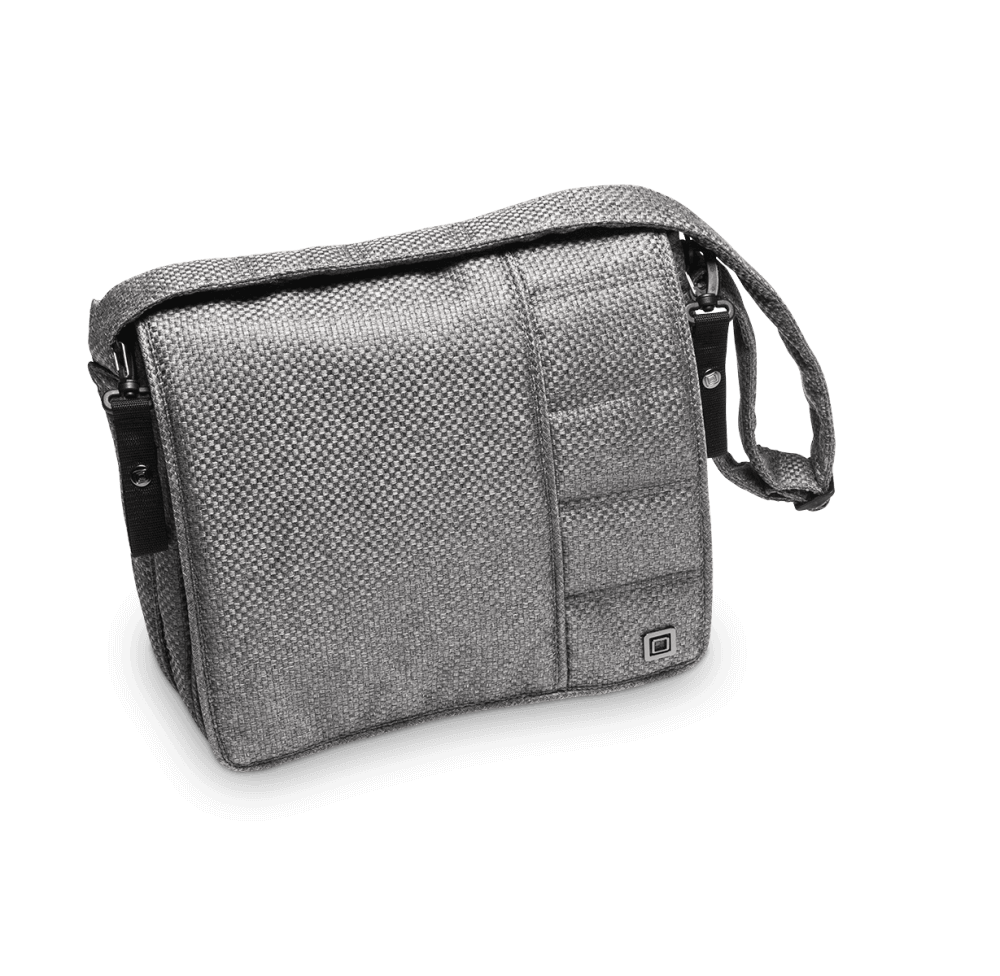 Сумки для коляски Moon Сумка Messenger Bag Antrazith Panama 2019 MESSENGER_BAG_68000042-806_PANAMA_ANTRAZITH-b1cf8444.png