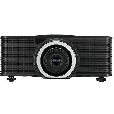Лазерный проектор Ricoh PJ WXL6280