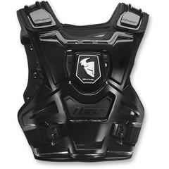 Sentinel CE / Черный