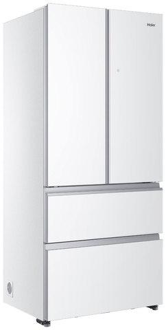Холодильник Side-by-Side Haier HB18FGWAAARU