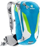 Рюкзак велосипедный Deuter Compact Lite 8
