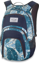 Рюкзак Dakine CAMPUS 25L WASHED PALM
