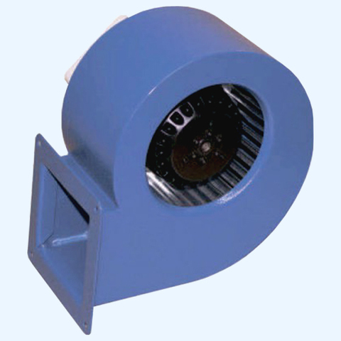 Вентилятор ВанВент ВР В2 160 К