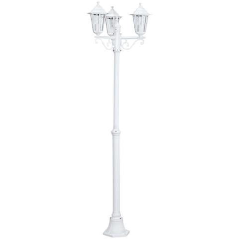 Уличный светильник Eglo LATERNA 5 22996