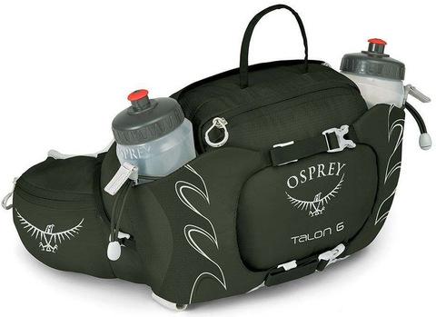 сумка поясная Osprey Talon 6