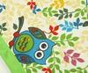 Скатерть 140х230 Old Florence Фантазия Совы