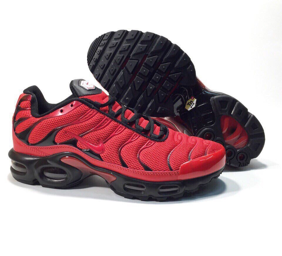 Nike-Air-Max-95-TN-Plus-Red-Krossovki-Najk-Аir-Maks-97-TN-Plus-Krasnye 0640c1d1f15b6