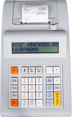 Микро 106Ф