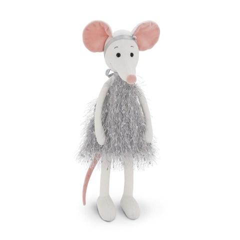 Мышь в Большом городе: Саманта 20см 9009/20