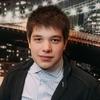 perevoznikov-coins_photo.jpg