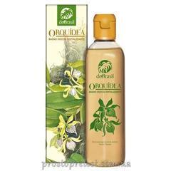 Dobrasil orquidea bagno doccia rivitalizzante - Парфюмированный восстанавливающий гель для душа «Орхидея»