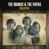 The Mamas & The Papas / Collected (2LP)
