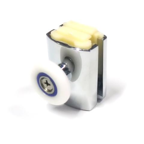 Ролик для душевой кабины М-01-В 26 мм