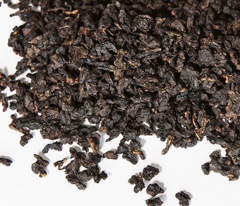 Чай улун «ГАБА Алишань медовая» (50 гр)