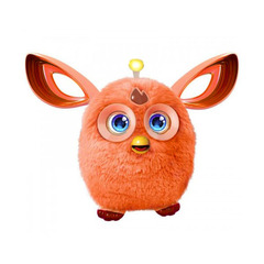 Hasbro Интерактивная мягкая игрушка