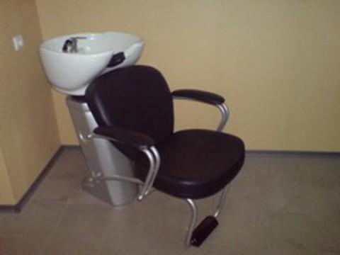 Кресло-мойка М00711