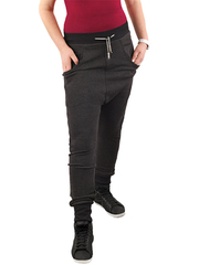 X1005G штаны женские