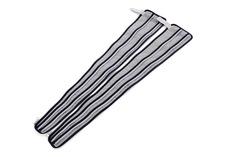 Расширитель для манжет ноги Seven Liner Zam (XL) на 8 и 16 см