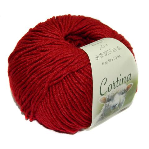 Купить Пряжа Filati Cortina | Интернет-магазин пряжи «Пряха»
