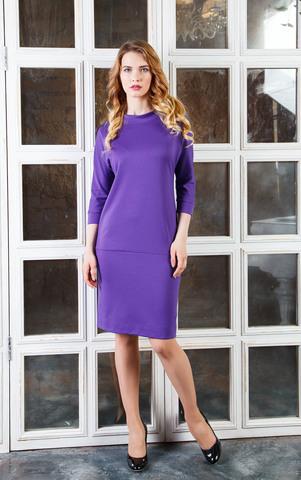 Платье З228-456
