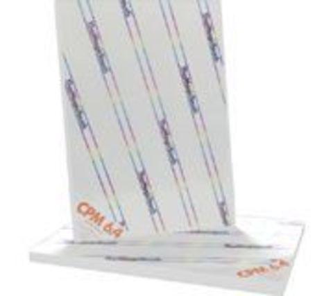 Термотрансферная бумага The Magic Touch CPM 6.6 (Замена 6.5) A3  для термопереноса на нетканевые (твердые) поверхности