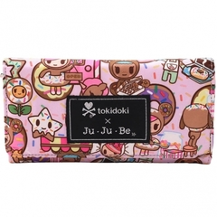 Кошелек Be Rich Tokidoki Donutellas Sweet Shop