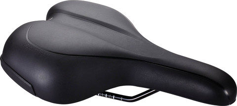 седло BBB saddle Meander Active 185