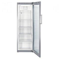 Холодильник однокамерный отдельностоящий Liebherr FKvsl 4113 фото