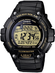 Наручные часы Casio W-S220-9AVDF