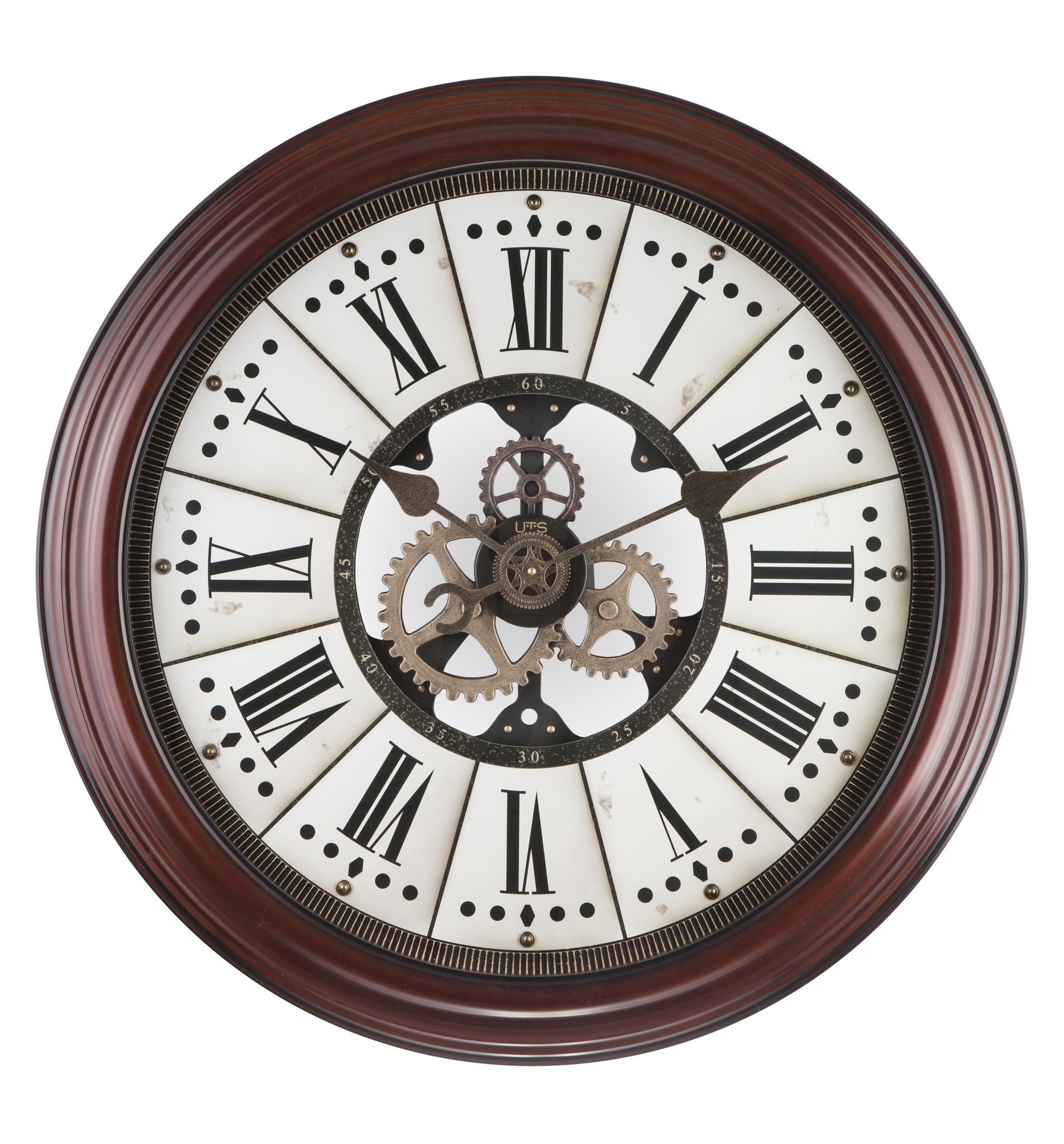 Часы настенные Часы настенные Tomas Stern 9028 chasy-nastennye-tomas-stern-9028-germaniya.jpg
