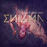Enigma / The Fall Of A Rebel Angel (Deluxe Edition)(2CD)