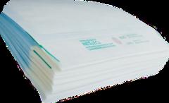 Пакеты для стерилизации (6x10 см.; 200 шт.)