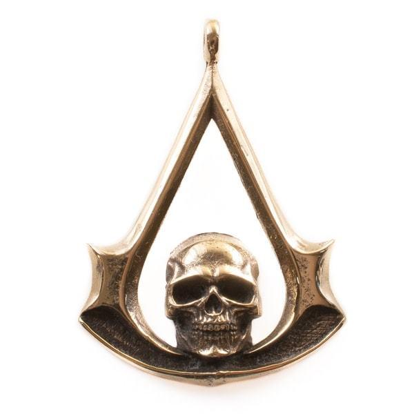 Игры и кино Assassins Black Flag кулон bronzoviy-kulon-assasinov.jpg