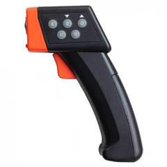 Толщиномер для лакокрасочного покрытия Etari ET-11P