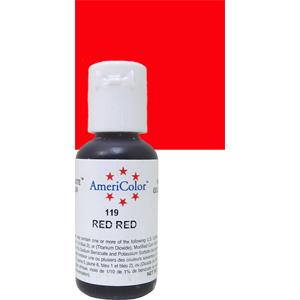 Кулинария Краска краситель гелевый RED RED 119, 21 гр import_files_79_79b673384dea11e3b69a50465d8a474f_bf235ca98e5b11e3aaae50465d8a474e.jpeg