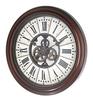 Часы настенные Tomas Stern 9028