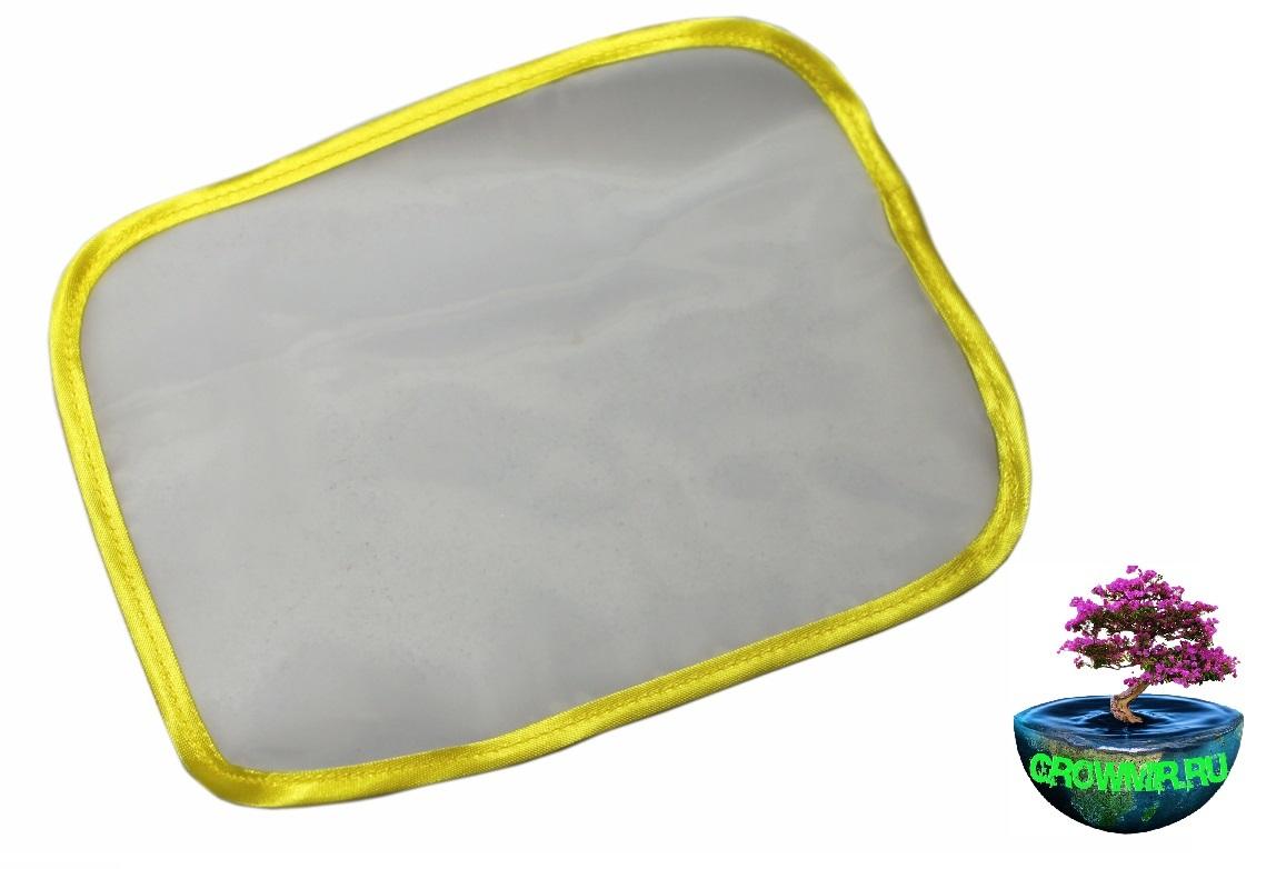 Пресс HoneyBag Basic 15 литров (4 сита)