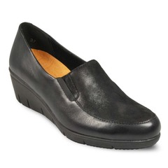 Туфли #792 Caprice