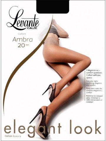 Колготки Ambra 20 Levante