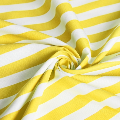 Декоративная ткань Кембридж