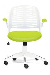 Кресло компьютерное JOY — синий