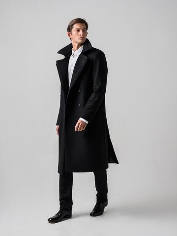 Пальто «S.H.N.L.m»